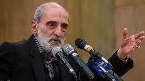 اولین  انتقاد کیهان به دولت رئیسی |  چرا این مدیر با حقوق ۷۰ میلیون تومانی را استاندار کردید؟