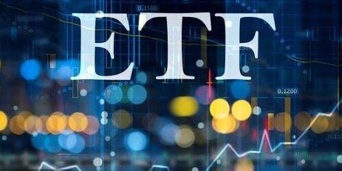 نماد بورسی پالایش یکم به پرتفوی سهامداران اضافه شد