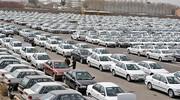 فرمول قیمت گذاری خودرو شفاف شود/حمایت از قطعه سازان اولویت  سیاست گذاری خودرو