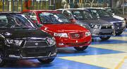 سردی بازار خودرو و نرخ هایی که واقعی نیستند + قیمت