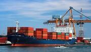 واردات ۶۱ هزار تن گندم هندی از طریق بندر چابهار