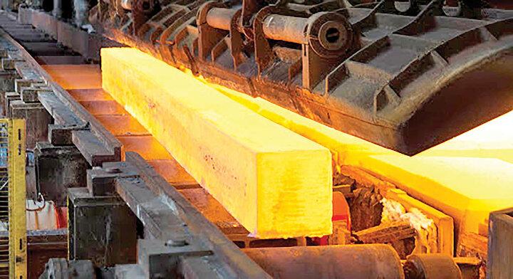 اوراق اختیار فروش تبعی سهام شرکت فولاد مبارکه اصفهان (هفولا۱۰۸) عرضه میشود