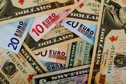 معمای بدهی خارجی
