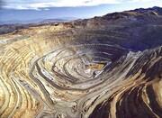 احیا و فعال سازی ۴۲ معدن در سراسر کشور از ابتدای سال ۹۹