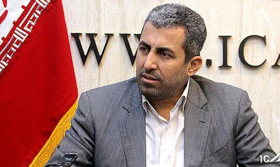 رئیس کمیسیون اقتصادی مجلس: پیگیر قاعدهمند کردن فعالیت رمز ارزها هستیم