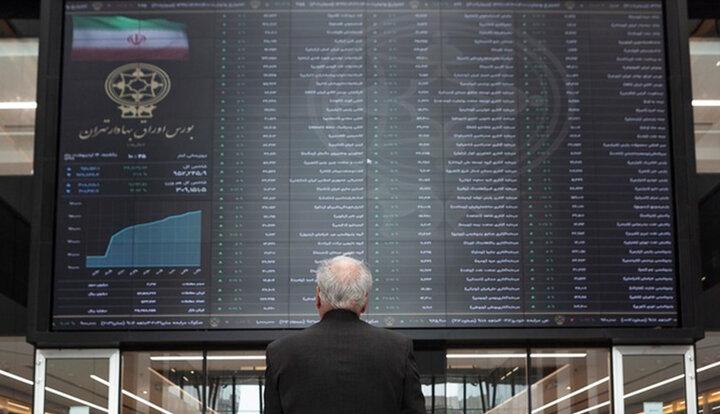 بورس، نیازمند نگاه تحلیلی سهامداران