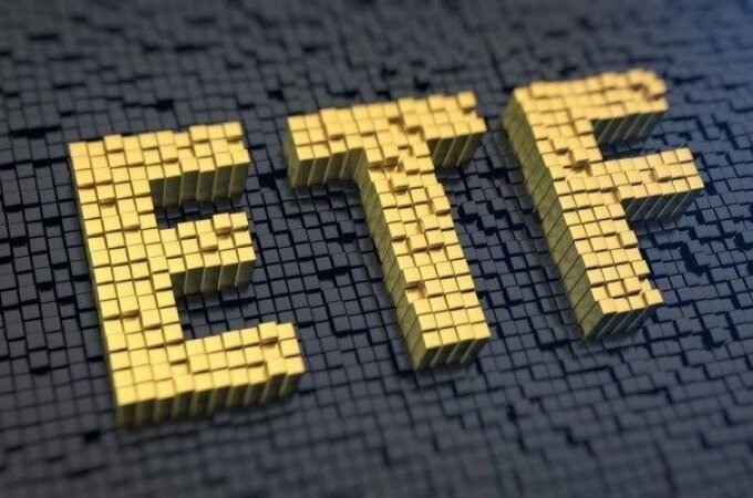 گزارش روزانه صندوقهای ETF (۷ فروردین ۱۴۰۰)/ پالایش سال نو را با بیشترین کاهش قیمت آغاز کرد