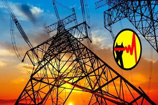 برق مجدد قطع می شود؟ / توصیه به مصرف درست گاز در بخش خانگی