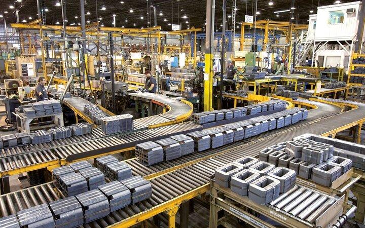 دغدغه اول صنعتگران چیست؟/جزئیات آماری نظرسنجی از فعالان تولید/مهمترین موانع تولید کدامند؟