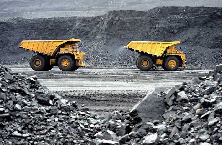 افزایش مجوزهای معدنی طی ۹ ماهه امسال