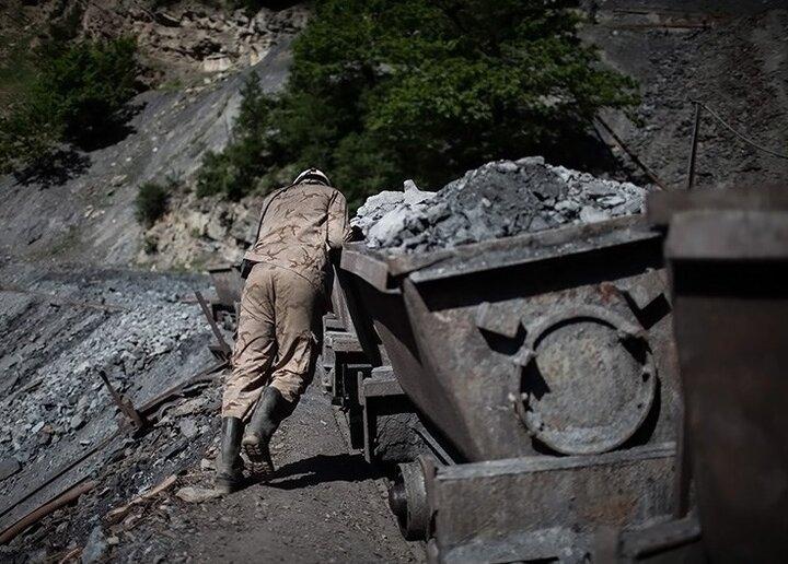 ضرورت بازگشت ۱۰۰۰ معدن سنگ به چرخه تولید کشور