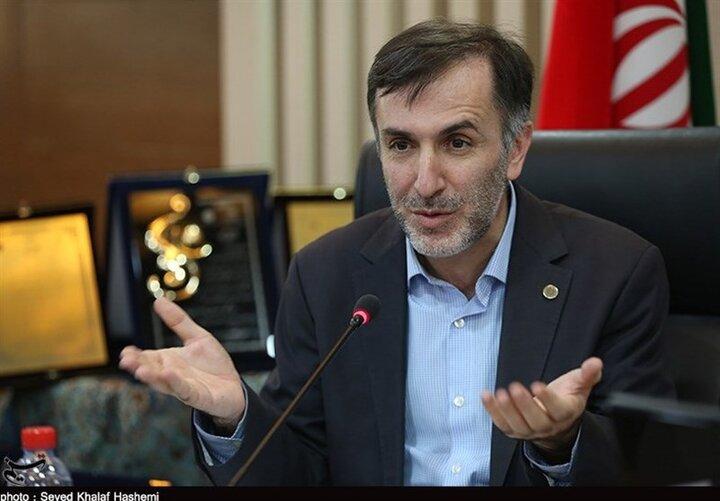 کمیته مشترک بازرگانی ایران و کره شمالی تشکیل میشود