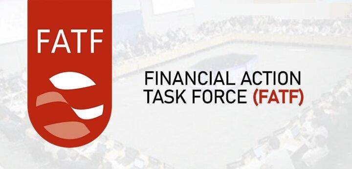 آیا FATF عامل محدود شدن مراودات بانکی خارجی ایران است؟