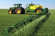 دولت فورا به افزایش قیمت نهاده های کشاورزی ورود کند