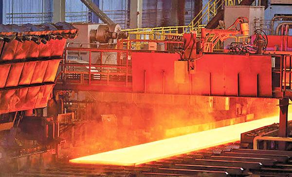 تعیین کمیته ویژه رصد هفتگی روند عرضه فولاد در بورس کالا