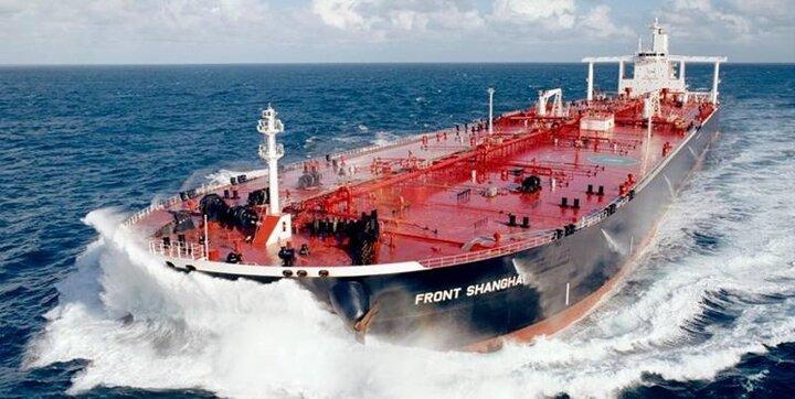 مالکان محمولههای بنزین توقیفشده توسط آمریکا شکایت کردند