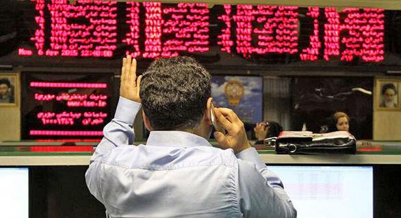 خودکشی از ترس مرگ! / بررسی رفتارهای هیجانی سهامداران