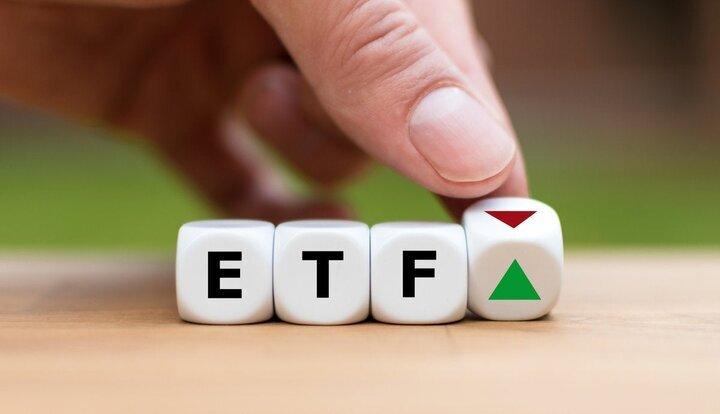 دارایکم و پالایش یکم در هفته سوم تیر ماه / کاهش ارزش صندوقهای دولتی با وجود رشد شاخص کل