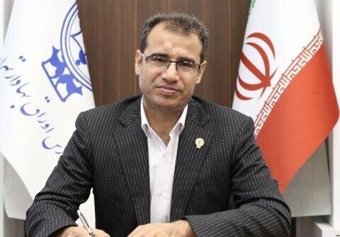 علی صحرایی: اراده حاکمیت به صیانت از سرمایه مردم در بورس است/ تذکر به برخی حقوقیها