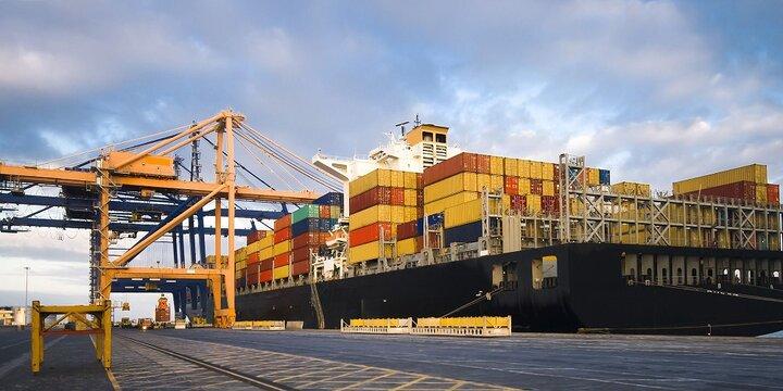 تجارت خارجی ایران سال آینده ۸.۸ درصد رشد میکند