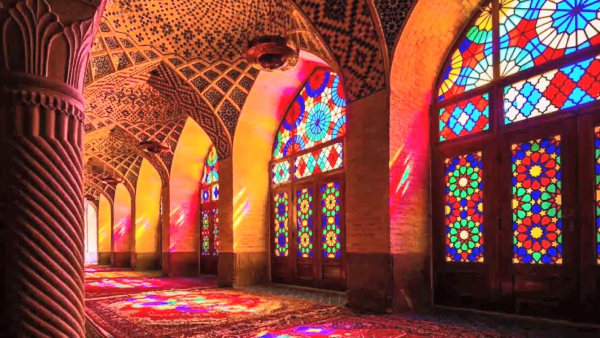 گردشگری؛ صنعتی تزئینی در اقتصاد ایران + فیلم