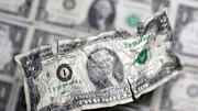 افت قیمت دلار تازه شروع شده است