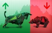 بازار تا پایان سال صعودی خواهد بود/جناح رقیب نمی خواست پول را وارد بازار کند!