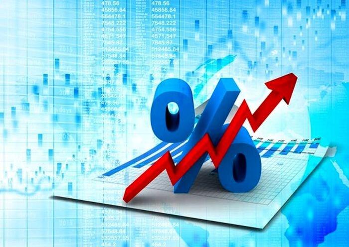 خبری مهم برای بازار سرمایه/ نرخ سود بین بانکی کاهش یافت+جدول