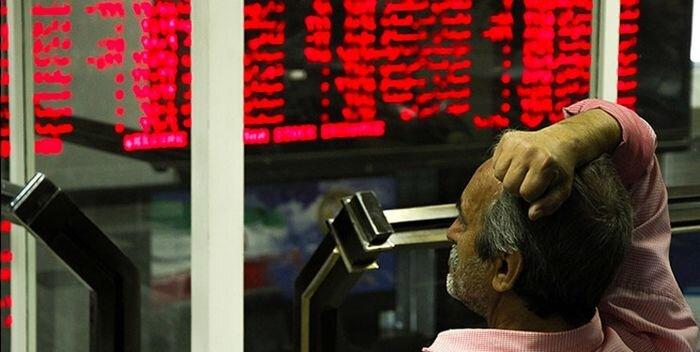 بورس منتظر انتخابات ۱۴۰۰ یا وین؟ / خردادی پر حادثه اینبار برای بازار سرمایه!