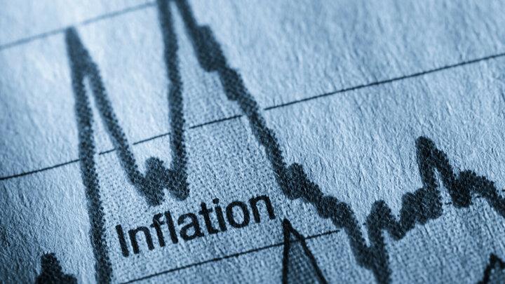 نرخ تورم سالانه تولیدکننده کاهش یافت