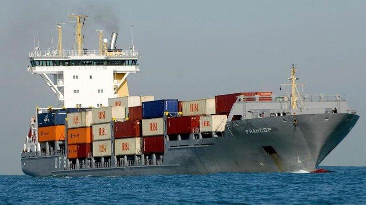 سهم ۱۰ درصدی ایران از تجارت بانکرینگ خلیج فارس