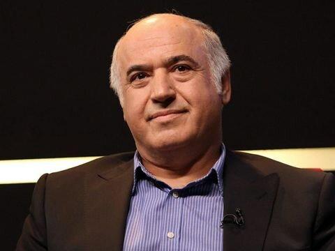 حسینی هاشمی : تسعیر دارایی ها ریختن بنزین روی آتش تورم است