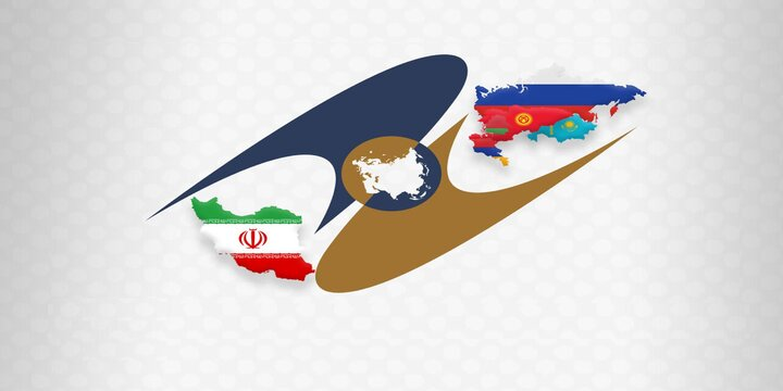 موسسه فیچ:  اتحادیه اقتصادی اوراسیا اولویت مهم ایران در دوران تحریم ها
