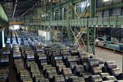 رزم با قیمتگذاری دستوری فولاد/ دفاع وزیر صمت از سهامداران میلیونی فولاد کشور