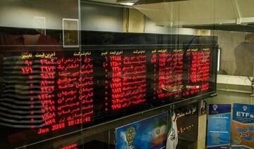تا پایان انتخابات زمان سهامداری در بورس نیست
