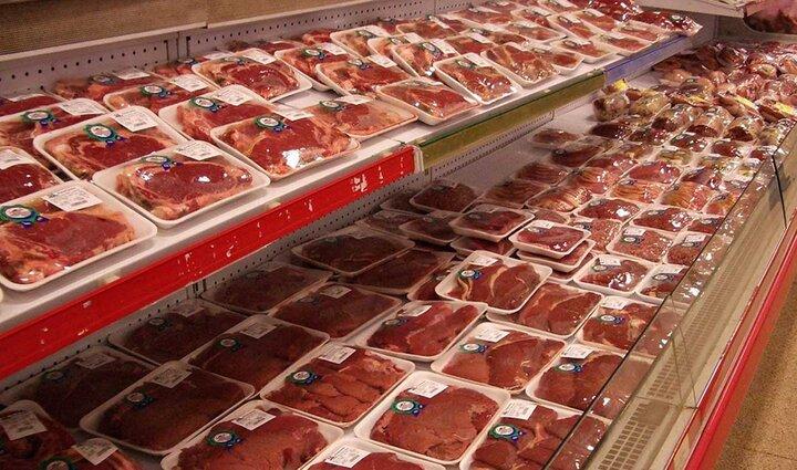 مشکلات دامداران حل نشود خوردن گوشت برای مردم رویا خواهد شد!