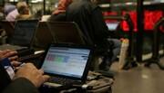 سهام شاخص ساز بهترین گزینه برای سرمایه گذاری در این روزهای بورس