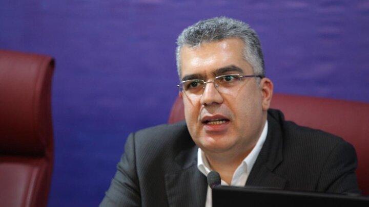 بازار سرمایه ایران تاریخساز میشود