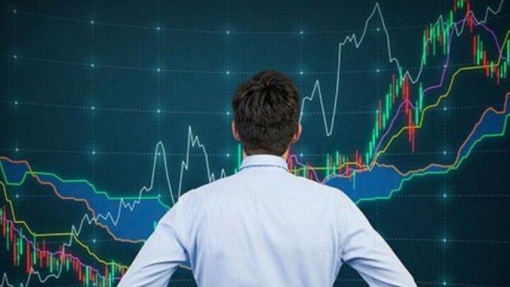 انواع استراتژیها در بازار سرمایه برای کسب سود کدام است؟/موفقیت بلندمدت در بازار، بدون استراتژی قوی، ممکن نخواهد بود