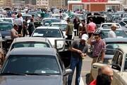 خودروسازان دنبال به جیبزدن تفاوت قیمت کارخانه و بازار