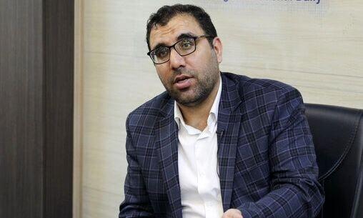 دوگانه تورم و رکود، چالش سخت اقتصاد ایران در ۱۴۰۰ / دو سناریو تحقق یا عدم تحقق درآمدهای نفتی