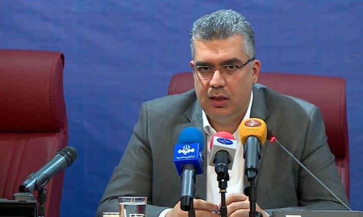 پرداخت سود سهام عدالت توسط سمات/ انتخابات سرمایه گذاری های استانی به تعویق افتاد
