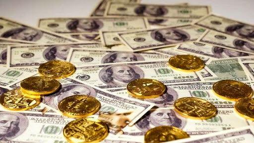 معاملات آتی سکه به اشتباه لغو شده است