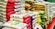 سیر صعودی قیمت برنج/افزایش قیمت برنج ادامهدار است!