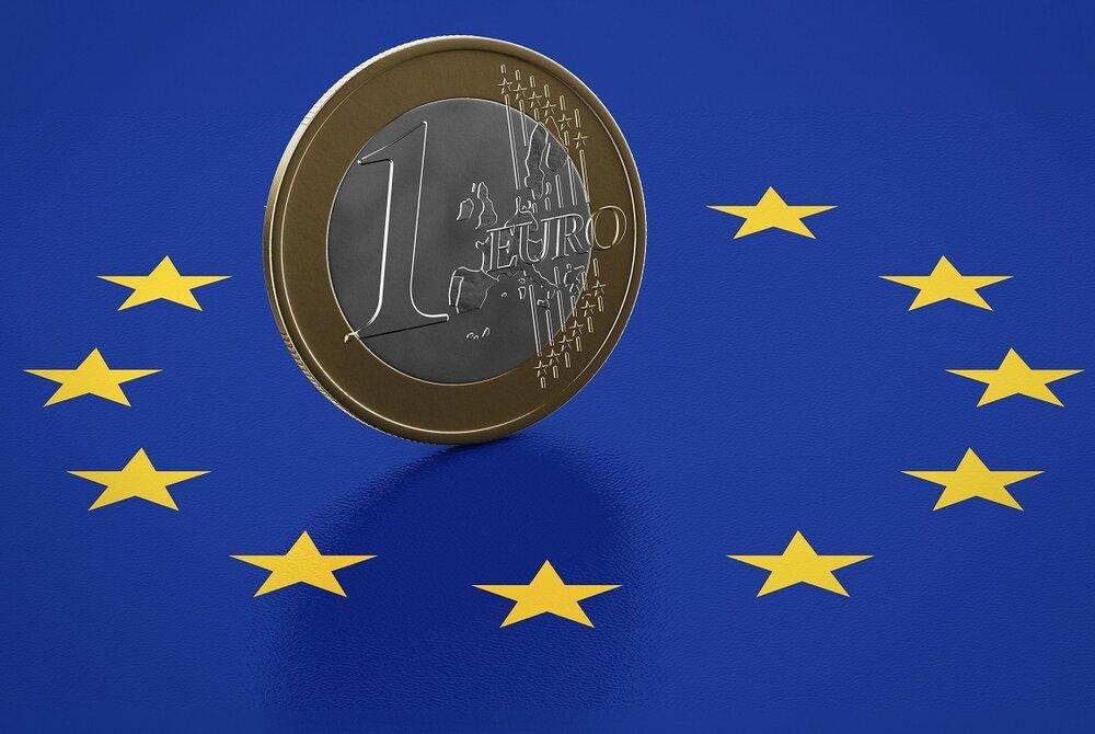 آیا یورو همچنان گران باقی میماند؟ + فیلم