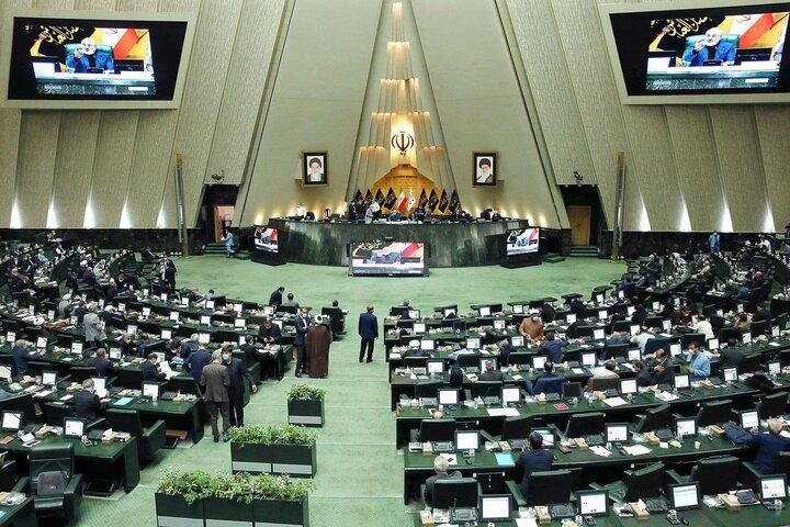 مجلس حاضر به اصلاح ایرادهای مهم طرح جهش تولید مسکن میشود؟