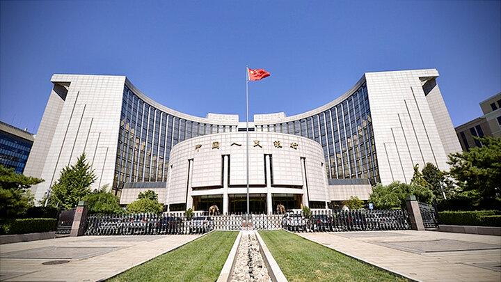 چین ۳۱ میلیارد دلار به بازار داخلی تزریق کرد