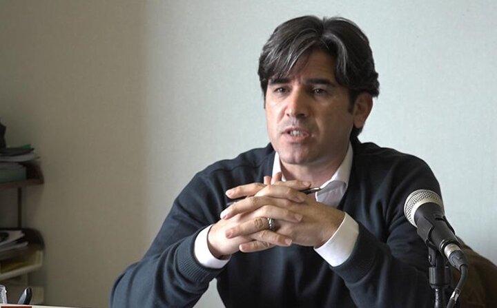 امام وردی: اظهارنظرهای غیرکارشناسی مقامات به گرانیها دامن میزند/ عملیاتی نبودن بودجه عامل اصلی تورم