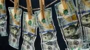 افزایش پولشویی و فرار مالیاتی در پوشش مؤسسات خیریه
