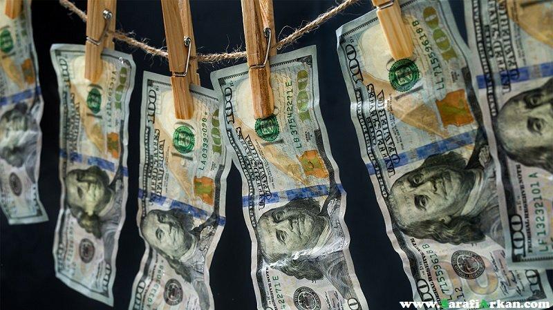 اسناد جنجالی کمک بانکهای بزرگ جهان به مجرمان + فیلم